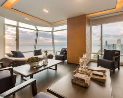 Living Room Condo Design by 25 Best Modern Condo Design Ideas