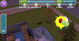 the sims freeplay apk free the sims freeplay hack guide android apk no