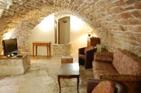 chambres d hotes gorges du tarn gtes et chambres dhtes gite gorges du tarn les vignes 48 incroyable