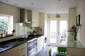 kitchen refurbishment ideas kitchen kitchen design ideas d extension remodeling terraced