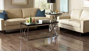 flooring anniston and birmingham on sale ted s carpet