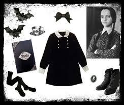 Wednesday Addams Halloween Costume 22 Wednesday Inspiration Images Adams Family