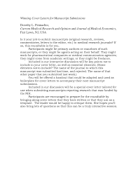 Cover Letter Format Research Assistant   Cover Letter Templates