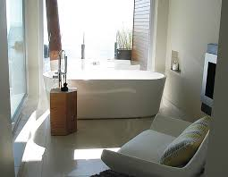 54 Bathtub Canada Architectural Holiday Homes Holiday Rentals The Pointhouse