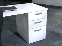 caisson de bureau blanc caisson bureau blanc caisson bureau loading zoom caisson bureau