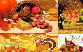 thanksgiving wallpapers thanksgiving blessings