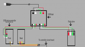 sata to usb wiring diagram with schematic images diagrams wenkm com