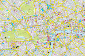 wallpaper google maps google maps wallpaper