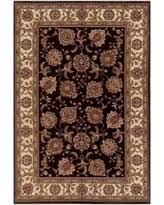Green Persian Rug Cyber Monday Deals U0026 Sales On Square Oriental Rugs