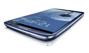 wireless carriers for students galaxy s3 samsung galaxy s3 and