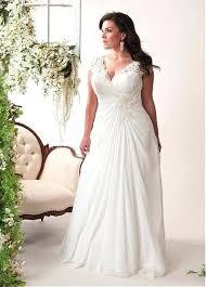 wedding dresses uk designer amazing name brand wedding dresses and wedding dresses designer