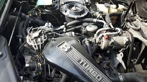 bentley turbo r engine bentley turbo r 1989 39000 pln wieruszów giełda klasyków