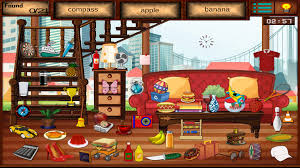 hidden objects livingroom android apps on google play