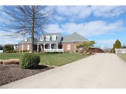 sheffield village real estate find your perfect home for sale