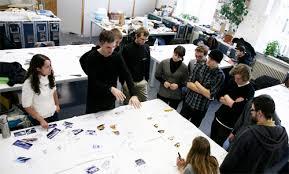 hochschule mã nchen design mã nchen design studium 28 images grafikdesign studium 187