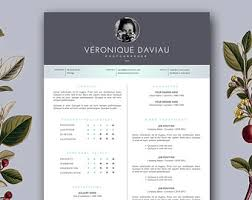 free mac resume templates cool resume templates for mac fungram co