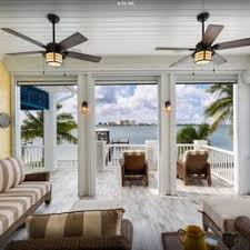 Patio Furniture Ft Myers Fl Zing Patio Furniture 36 Photos Outdoor Furniture Stores 2170