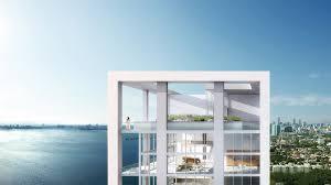 home home interior design llp laurie gorelick interiors blog project design ronald photos