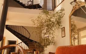 chambre d hote aubrac la colonie chambres gîtes lofts et appartements d hôtes à aubrac