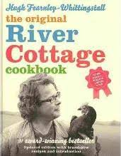 River Cottage Veg Every Day by River Cottage Everyday Hugh Fearnley Whittingstall 9780747598404