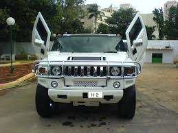 lexus price in india carwale white siccor doors hummer front view no car no fun muscle cars