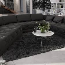 canapé français haut de gamme canape cuir haut de gamme francais canapé idées de décoration