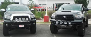 customized truck shore toyota new toyota dealership in mays landing nj 08330