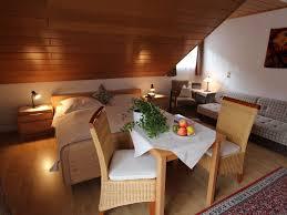schlafzimmer mit bad gästehaus heimenberg bad rippoldsau schapbach lhs04319
