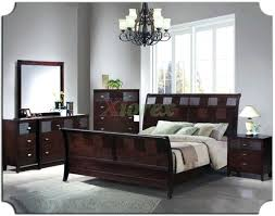 oversized bedroom furniture comfy lounge chairs small bedroom