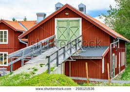 Slanted Roof House Slanted Roof Stock Images Royalty Free Images U0026 Vectors