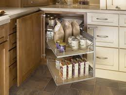 kitchen cabinet blind corner solutions shelves terrific kitchen cabinet doors small design cabinets