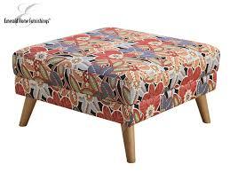 city liquidators furniture warehouse home furniture ottomans
