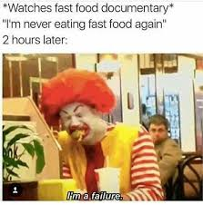 Documentary Meme - funny meme roundup thechive