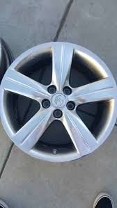 lexus indonesia office 18 inch oem lexus rims gs350 gs300 gs400 5x114 for sale in