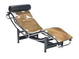 furnitures patio chaise lounge chair elegant chaise lounge chair