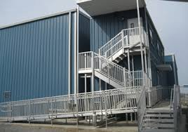 aluminum stairs great lakes entry systems