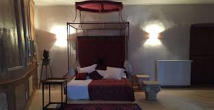 chambre d hotes le puy en velay chambres d hôtes de caractère hôtel particulier puy en velay site