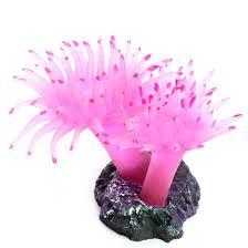 aliexpress buy fish tank aquarium artificial sea urchin
