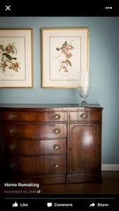 calming bedroom paint color nimbus gray by benjamin moore