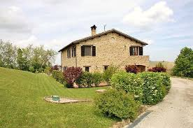 italian country homes the local italy s news in english