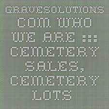cemetery lots for sale great burial reef cremation urns burial at sea