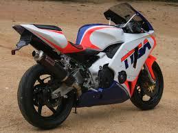 honda bike rr honda cbr400rr nc29 motorcycles pinterest honda custom