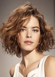 best hair salon for curly hair in dallas tx bob hairstyle plano frisco dallas best hair salon for bob haircut