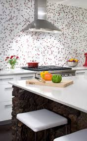 modern day kitchens a contemporary remodel of a mid century present day property by