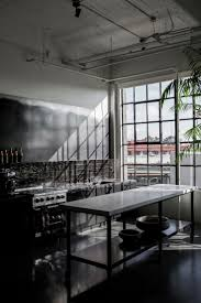 727 best ɪɴᴅᴜsᴛʀɪᴀʟ ᴄʜɪᴄ images on pinterest architecture