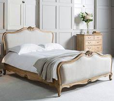 the french bedroom company bon anniversaire the french bedroom company 10 year anniversary