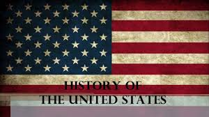 Obama No American Flag History Of America From Mammoths To Obama In 8 Youtube