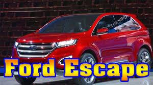 Ford Explorer Hybrid - 2018 ford escape 2018 ford escape hybrid 2018 ford escape