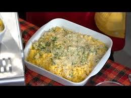 thanksgiving 2013 recipes wolfgang puck creates gma favorite