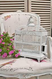 41 best birdcage decor images on pinterest birdcage decor bird